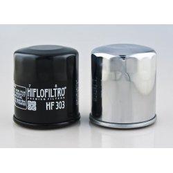 Filtre à huile HIFLOFILTRO HF569 MV AGUSTA