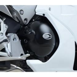 Protection carter R&G Racing HONDA VFR800 X CrossRunner 15-16 (Droit - Embrayage)