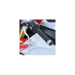 Embouts de guidon R&G Racing BMW S1000RR 15-18