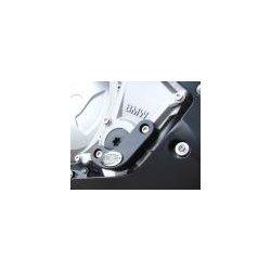 Slider moteur R&G Racing BMW S1000RR 09-18 / S1000R 14-18 (Droit)