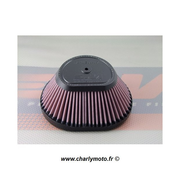 * DESTOCKAGE - Filtre à air DNA HONDA CRF 250 R 10-15