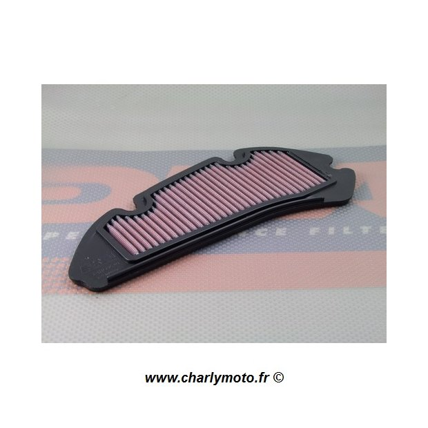 * DESTOCKAGE - Filtre à air DNA HONDA SH 125 / SH 150 01-12