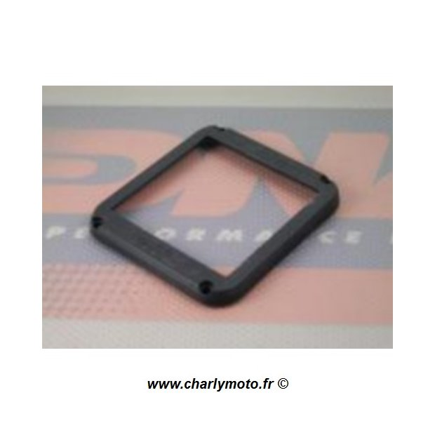 * DESTOCKAGE - Filtre à air DNA YAMAHA XP 500 T-MAX 01-07 (STAGE 2)