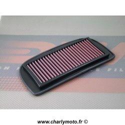 * DESTOCKAGE - Filtre à air DNA YAMAHA YZF-R1 02-03 (P-Y10S03-01)