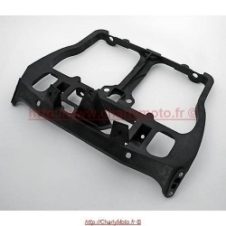 Araignée - Support de carénage SUZUKI GSX-F 600 98-06 (Grand)
