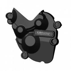 Protection allumage GB RACING KAWASAKI ZX-6R 636 13-20