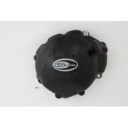 Protection carter R&G Racing HONDA CBR1000RR 08-16 (Gauche)