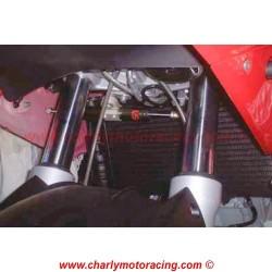Amortisseur de direction LSL BMW F800 R 06-16
