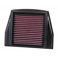 Filtre à air KN APRILIA ETV 1200 CAPONORD 11-16 (AL-1111)