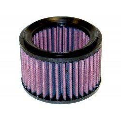 Filtre à air KN APRILIA Pegaso 650 97-04 (AL-6502)