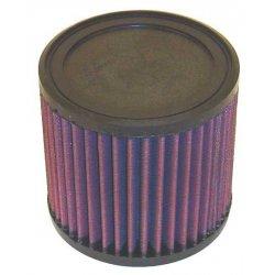 Filtre à air KN APRILIA RSV 1000 SP 00-01 (AL-1098)
