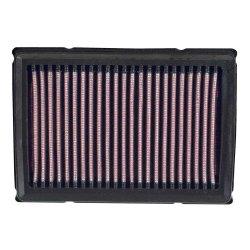 Filtre à air KN APRILIA RXV 450-550 06-11 (AL-4506)