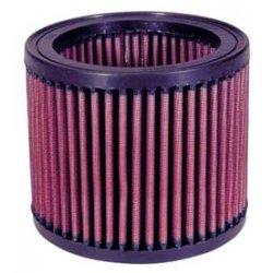 Filtre à air KN APRILIA TUONO 1000 03-05 (AL-1001)