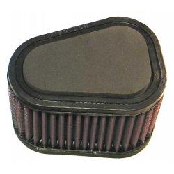 Filtre à air KN BUELL X1 1200 98-02 (BU-1297)
