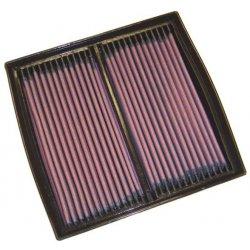 Filtre à air KN DUCATI 900 SS IE 99 (DU-9098)
