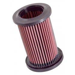 Filtre à air KN DUCATI 1000 GT 06-10 (DU-1006)