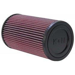 Filtre à air KN HONDA CB1100 EX - RS 13-19 (HA-1301)