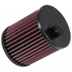 Filtre à air KN HONDA VTR 1000 SP2 02-06 (HA-5100)