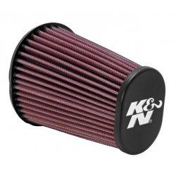 Filtre à air KN RE-0960 - Filtre pour KIT ADMISSION KN 63-1126 (RE-0960)