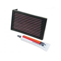 Filtre à air KN YAMAHA XT-Z 660 91-98 (YA-6090)
