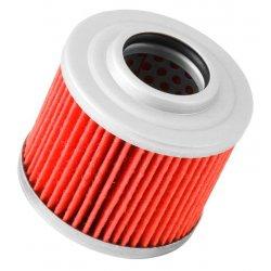 Filtre à huile KN APRILIA RSV 1000 98-00 (KN-151)
