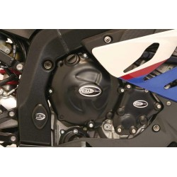 Protection carter R&G Racing BMW S1000R / RR / XR 09-17 (Droit - Allumage)