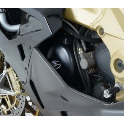 Protection carter R&G Racing APRILIA RSV1000 04-08 / TUONO 06-10 (Gauche)