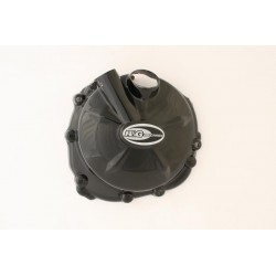 Protection carter R&G Racing KAWASAKI ZX-10R 08-09 (Droit - Embrayage)