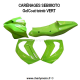 Carénage SEBIMOTO BIMOTA YB9 90-98 (Pack Racing complet)