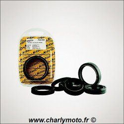 Joints spi K-TECH BMW F800 GS 08-12