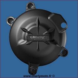 Protection alternateur GB RACING KAWASAKI VERSYS 650 07-20