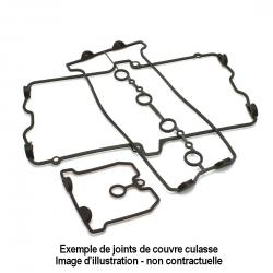 Joint couvre culasse SUZUKI GSF 1200 BANDIT 96-06