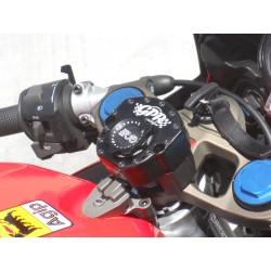 Amortisseur de direction GPR APRILIA RS 125 06-11