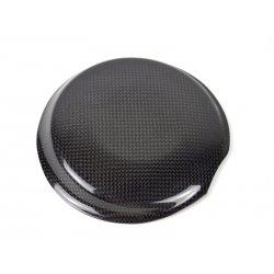 Protection embrayage MOTOFORZA HONDA CBR 1000 RR 04-07 (Carbone - Carbone/Kevlar - Titanium)