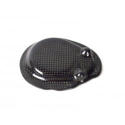 Protection allumage MOTOFORZA HONDA CBR 1000 RR 04-07 (Carbone - Carbone/Kevlar - Titanium)