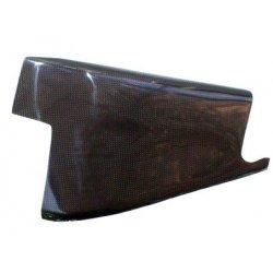Protections de bras oscillant MOTOFORZA YAMAHA YZF-R1 07-08 (Carbone - Carbone/Kevlar - Titanium)