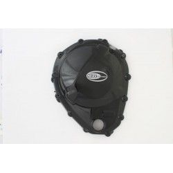 Protection carter R&G Racing SUZUKI GSF Bandit 07-15 / GSX-F 650 08-15 (Droit - Embrayage)