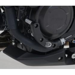Slider moteur R&G Racing HONDA CB500R/X/F 13-16 (Gauche)