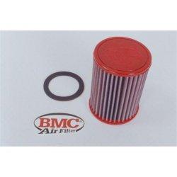 Filtre à air BMC HONDA CB600 HORNET 98-06 (Performance) (FM206/12)