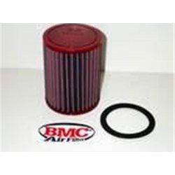Filtre à air BMC HONDA CB900 HORNET 02-07 (Performance) (FM299/12)
