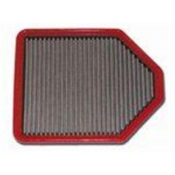 Filtre à air BMC DUCATI MULTISTRADA 1100 06-09 (Performance) (FM356/01)