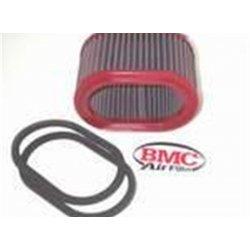 Filtre à air BMC TRIUMPH DAYTONA 955 02-04 (Performance) (FM310/06)