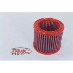 Filtre à air BMC APRILIA SL1000 FALCO 00-08 (Performance) (FM203/06)