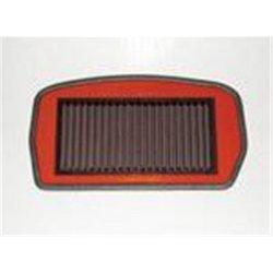 Filtre à air BMC YAMAHA FZ6 - FAZER - S2 06-10 (Performance) (FM365/04)