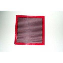 Filtre à air BMC DUCATI 750 SPORT 89-91 (Performance) (FM104/01)