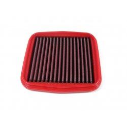 Filtre à air BMC DUCATI 899 PANIGALE 13-15 (Performance) (FM716/20)