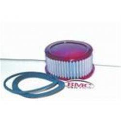 Filtre à air BMC YAMAHA FZS 1000 FAZER 01-05 (Performance) (FM289/08)
