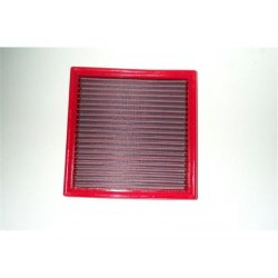Filtre à air BMC DUCATI 900 SS 90-02 (Performance) (FM104/01)