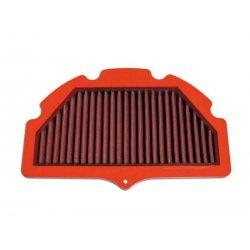 Filtre à air BMC SUZUKI GSX-R 750 06-10 (Performance) (FM440/04)
