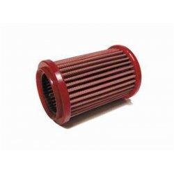 Filtre à air BMC DUCATI HYPERMOTARD 821 - SP 13-15 (Performance) (FM452/08)